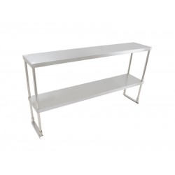 Upper-Shelf (+$149.17)