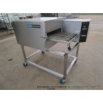 LINCOLN IMPINGER 1116 CONVEYOR PIZZA OVEN